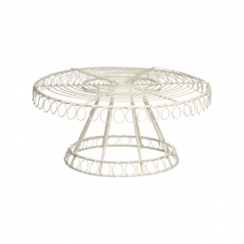 Cake Stand  Classic Collection 26 cm