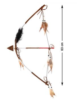 Set Arco con Flecha