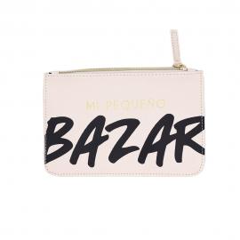 Neceser Guarda Mascarillas Mi Pequeño Bazar