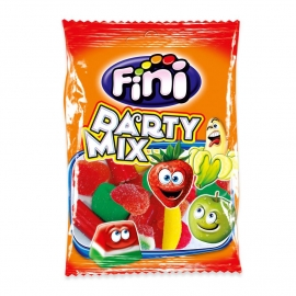 Bolsa de Gominolas Party Mix 100 gramos