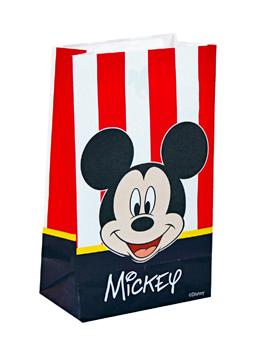 Bolsa para Dulces Mickey Classic
