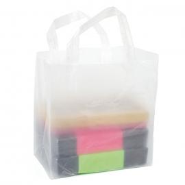 Bolsa Transparente para Cajas de Tarta 30 cm