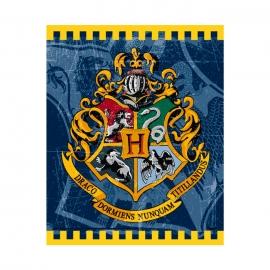 Bolsas para Chuches Harry Potter