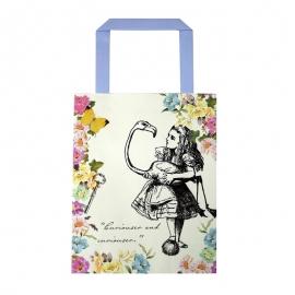 Bolsas para Dulces Truly Alice
