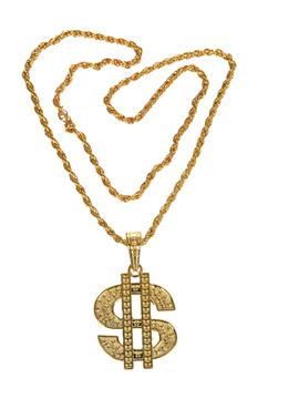 Cadena de Dolar