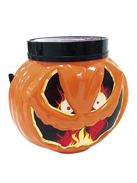 Chuches Surtidas Calabaza Halloween