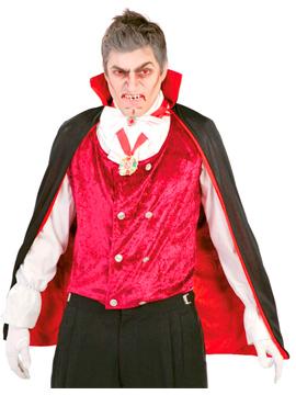 Capa de Vampiro 90 cm