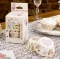 Cápsulas para cupcakes With Love