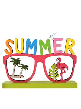 Centro de Mesa Summer