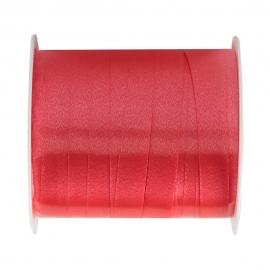 Cinta para Atar Globos Rojo 10 metros