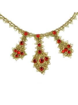 Collar Bollywood