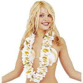 Collar Hawaiano Waikiki