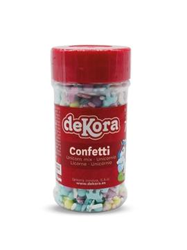 Confetti Unicornio 70 gr.