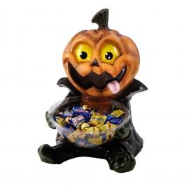 Bote para Dulces Special Pumpkin