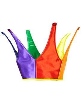 Corona Multicolor