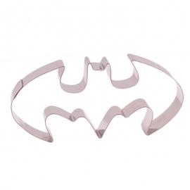 Cortador de Batman - Miles de Fiestas