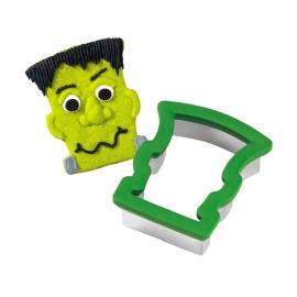 Cortador Frankenstein Comfort Grip