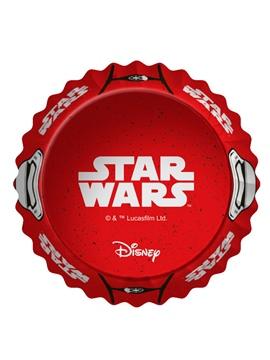 Cápsulas para cupcakes Star Wars