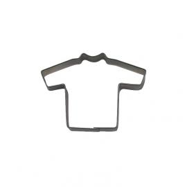 Cortador camiseta de fútbol Städter