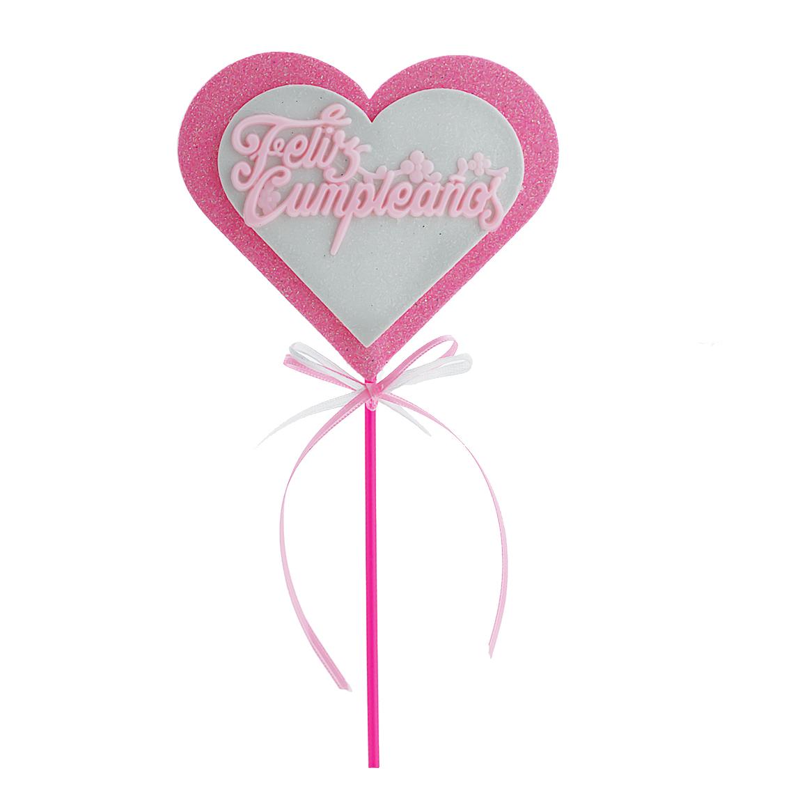 Globos de Oro Rosa Letras Plata Números DE Edad Cumpleaños Feliz Personalizado Hello
