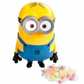 Decoración Minion 18 cm
