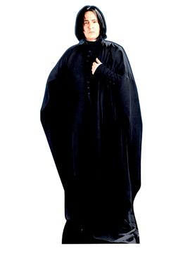 Decoración Photocall Severus Snape 180 cm