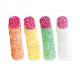 Dedos de Azúcar Pica 1 Kilo