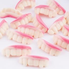 Dentaduras de Gominola - Miles de Fiestas