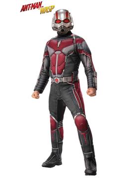 Disfraz Ant Man Adulto