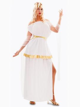 Disfraz Atenea Adulto