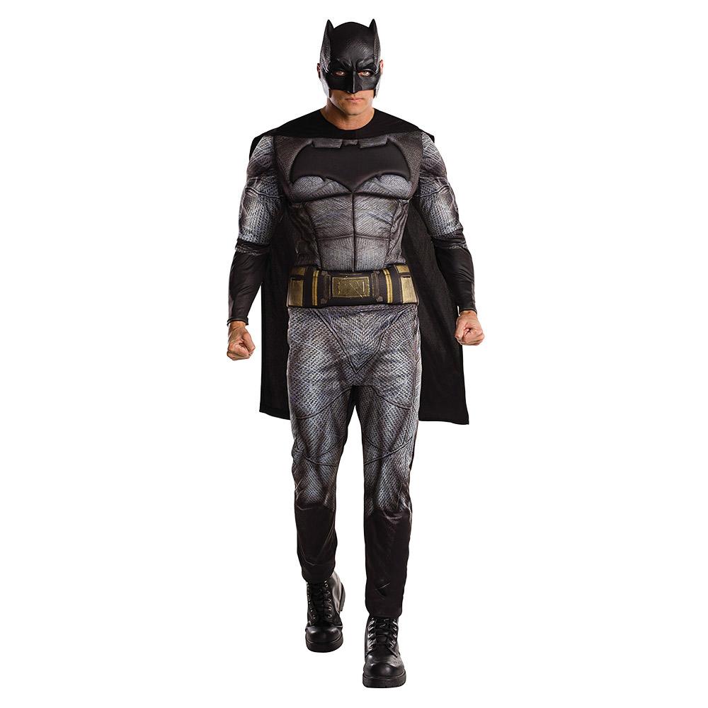 Disfraz Batman Classic Adulto