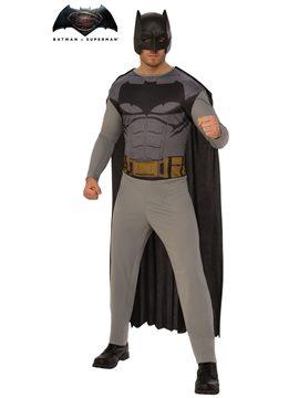 Disfraz Batman OPP Adulto