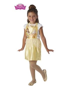 Disfraz Bella Partytime Infantil