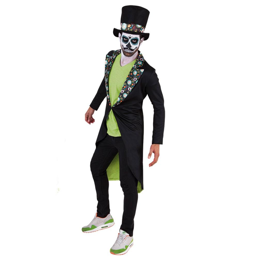 Disfraz Catrín Adulto - Comprar Online  Miles de Fiestas  28b1e01b7f1