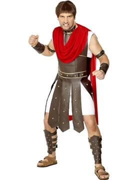 Disfraz Centurión Romano Adulto