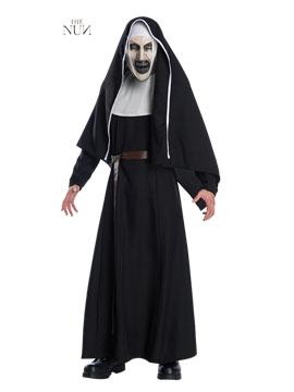 Disfraz La Monja Adulto