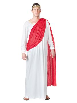 Disfraz Emperador Adulto