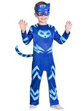 Disfraz Gatuno PJ Masks Infantil