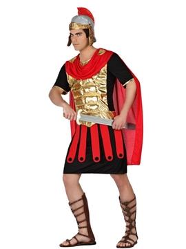 Disfraz Gladiador Romano Adulto