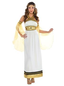Disfraz Griega Adulta