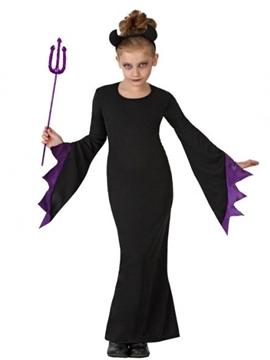 Disfraz Hechicera Infantil