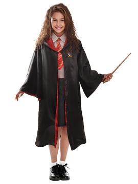 Disfraz Hermione Infantil