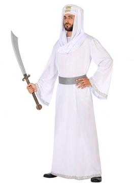 Disfraz Hombre Árabe