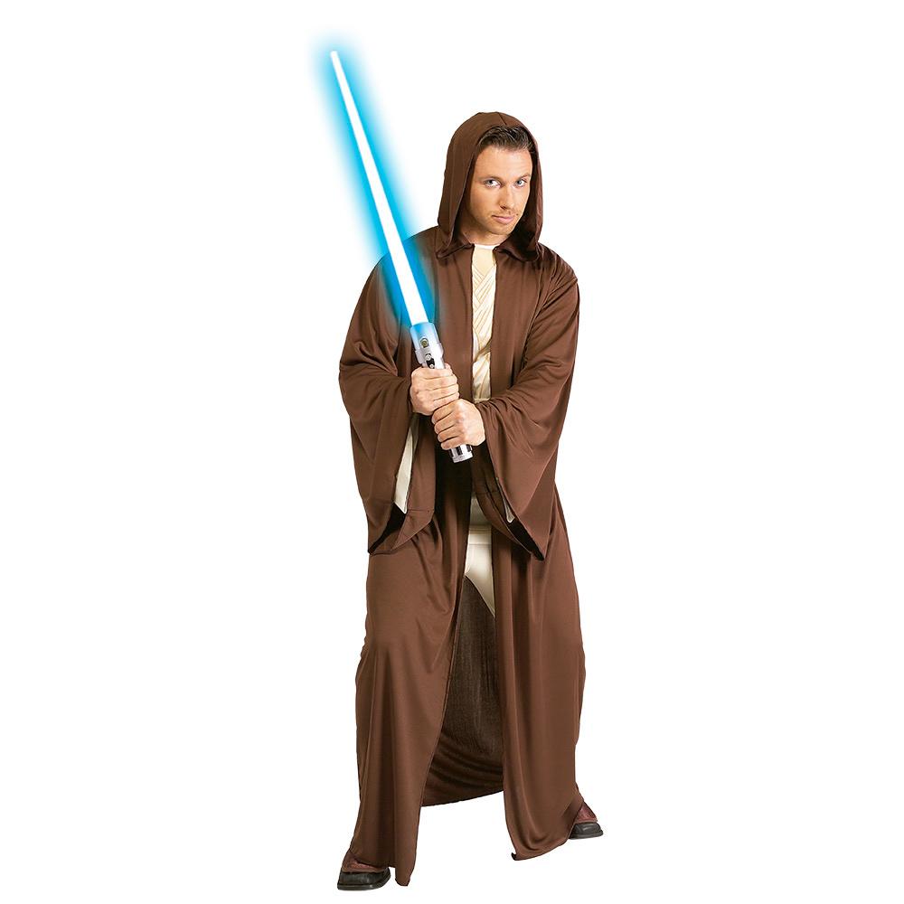 Disfraz Jedi Star Wars Classic Adulto
