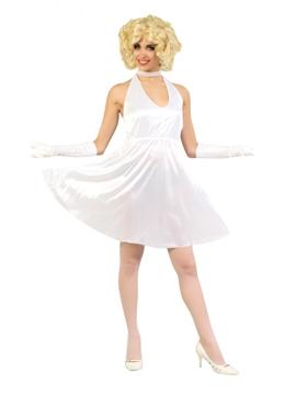 Disfraz Marilyn Adulto