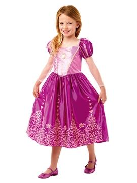 Disfraz Rapunzel Classic Infantil