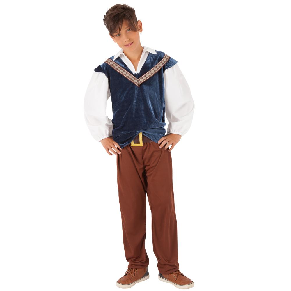 Disfraz Romeo Infantil
