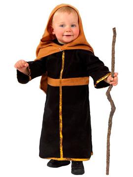 Disfraz San José Bebé
