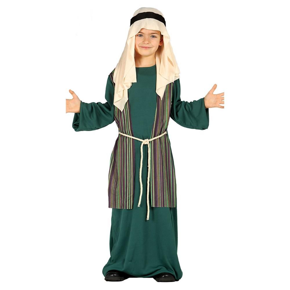 Infantil Online San Disfraz Pastor Comprar José {miles Fiestas} De vAwqt