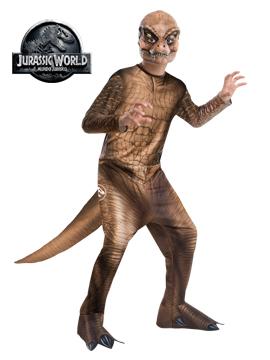 Disfraz Tiranosaurio Rex Classic Infantil